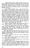 As caçadas de Kaa - GE Tiradentes - Page 5