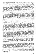 As caçadas de Kaa - GE Tiradentes - Page 6