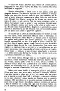 As caçadas de Kaa - GE Tiradentes - Page 7
