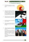 Manual do operador Colhemax - MAX Indústrias Irmãos Thonnigs Ltda - Page 5