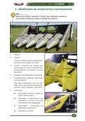 Manual do operador Colhemax - MAX Indústrias Irmãos Thonnigs Ltda - Page 7