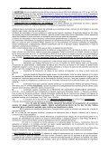 licitacion descartables 00710 - Gobierno de la Provincia de Santa Fe - Page 5