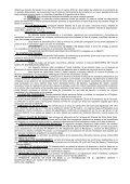 licitacion descartables 00710 - Gobierno de la Provincia de Santa Fe - Page 6