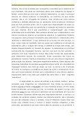a dicotomia sociedade-natureza - Observatorio Geográfico de ... - Page 3