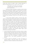 a dicotomia sociedade-natureza - Observatorio Geográfico de ... - Page 4