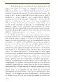 a dicotomia sociedade-natureza - Observatorio Geográfico de ... - Page 6