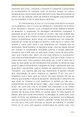 a dicotomia sociedade-natureza - Observatorio Geográfico de ... - Page 7