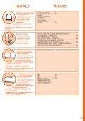 luci a flash - MTZ Serviss - Page 5