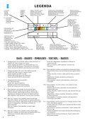 luci a flash - MTZ Serviss - Page 6