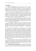 INTRODUÇÃO À MICROBIOLOGIA - Laboratório de Biologia - IFSC - Page 4