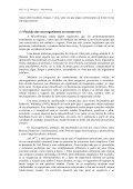 INTRODUÇÃO À MICROBIOLOGIA - Laboratório de Biologia - IFSC - Page 5