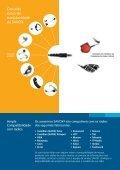 fones de ouvido táticos - Savox - Page 3