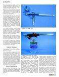 Aerografo I - Hobby News - Page 2