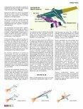 Aerografo I - Hobby News - Page 3