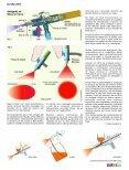 Aerografo I - Hobby News - Page 4