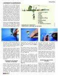Aerografo I - Hobby News - Page 5