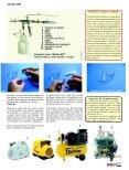 Aerografo I - Hobby News - Page 6