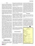 Aerografo I - Hobby News - Page 7