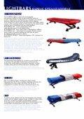 Productos de Señalización General - Page 3