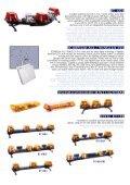 Productos de Señalización General - Page 4