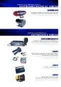 Productos de Señalización General - Page 6