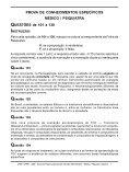 Prova - Concursos - Page 3