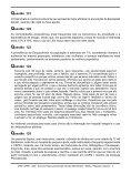 Prova - Concursos - Page 6
