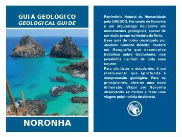 GUIA GEOLÓGICO WEB - Nicia Guerriero