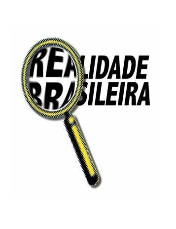Guerrilha do Araguaia - CLAM Hip-Hop
