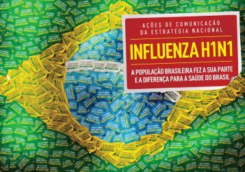 Visualizar - Ministério da Saúde