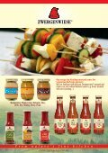 Special Barbecue Season - Zwergenwiese - Page 2