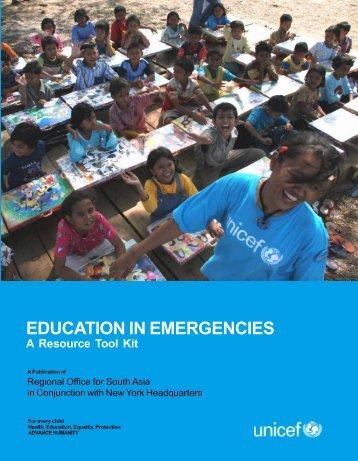 Rosa-Education_in_Emergencies_ToolKit