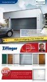 www.zillinger.de/publish/binarydata/veranstaltunge... - Seite 2