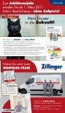 www.zillinger.de/publish/binarydata/veranstaltunge... - Seite 3