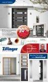www.zillinger.de/publish/binarydata/veranstaltunge... - Seite 4