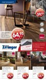 www.zillinger.de/publish/binarydata/veranstaltunge... - Seite 6