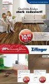 www.zillinger.de/publish/binarydata/veranstaltunge... - Seite 7