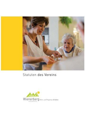 Pflegehaus magazine for Wohn magazine