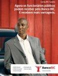 Regina Reis em discurso directo - Revista Africa Today - Page 2