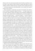Crónica Feminina - PDF Leya - Page 4