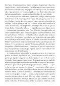 Crónica Feminina - PDF Leya - Page 5