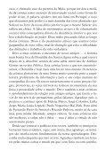 Crónica Feminina - PDF Leya - Page 6