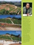 Morro do Bumba recebe obras de recuperação e revitalização - Page 2