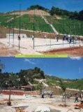 Morro do Bumba recebe obras de recuperação e revitalização - Page 3