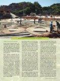 Morro do Bumba recebe obras de recuperação e revitalização - Page 4
