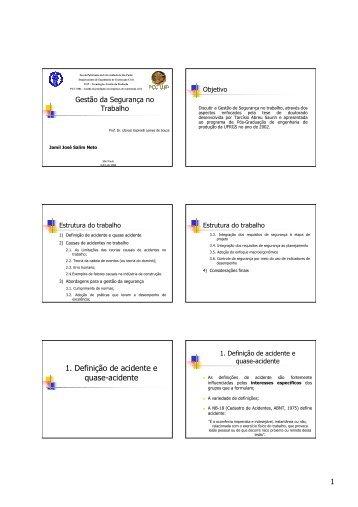 slides da aula 6 - PCC 5301