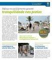 Jornal Operação Verão - Verão Paraná - Governo do Paraná - Page 3