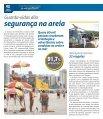 Jornal Operação Verão - Verão Paraná - Governo do Paraná - Page 4