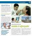 Jornal Operação Verão - Verão Paraná - Governo do Paraná - Page 5