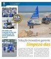 Jornal Operação Verão - Verão Paraná - Governo do Paraná - Page 6